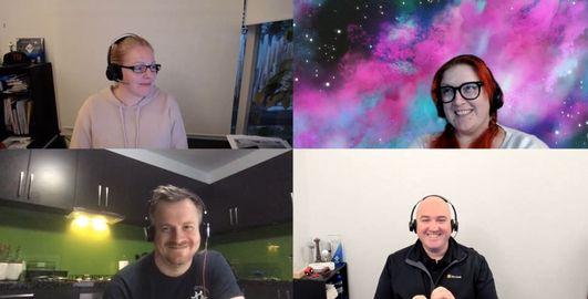 Microsoft team.jpg