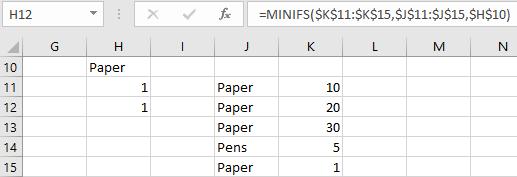 MinIf formula.png