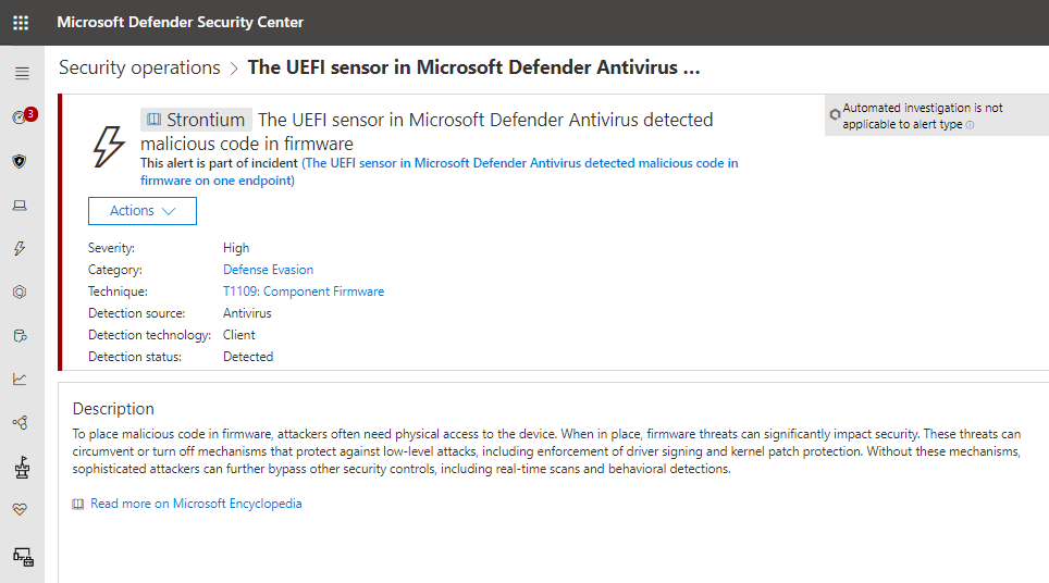 fig2-Microsoft-Defender-ATP-alert-for-detecing-malicious-code-in-firmware.png