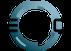 AMD_EPYC_logo.png