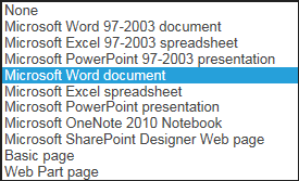 SelectDocumentTemplate.png