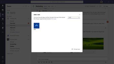 LOW RES Add a tab2.jpg