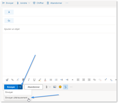 OutlookWeb-01.png