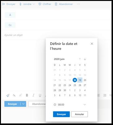 OutlookWeb-02.png