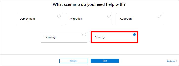 3-Enterprise-Security-Choice.png