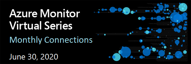 Azure Monitor VS_Email Header Banner_640x214.png