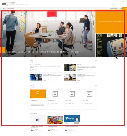 2020-06-20 08_36_49-Skrzynka odbiorcza — maciej.kukulka@it.integro.pl - Outlook.png