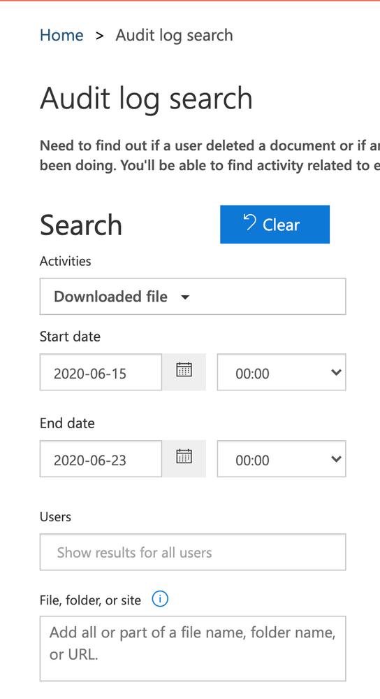 Screenshot 2020-06-22 at 19.40.14.png