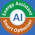 IPM+ Enterprise Energy Management Platform.png