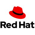 Red Hat Enterprise Linux- SAP, HA, Update Services.png