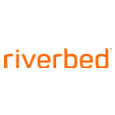 Riverbed SteelCentral Flow Gateway.png