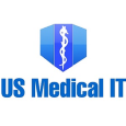 US Medical IT Manage Services.png