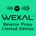 WEXAL for Azure Reverse Proxy Limited Edition.png
