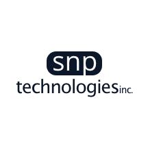 Azure Data, AI & ML Services- 2 Week PoC.png