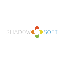 Azure Red Hat OpenShift 4-Wk Implementation.png
