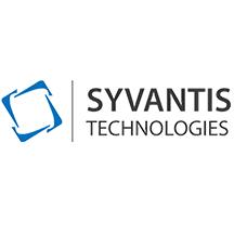 Migrate Dynamics NAV to Azure 1 Hr Assessment.png