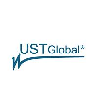UST SmartStart 8 Week Strategic Assessment.png