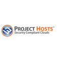 Healthcare Cloud Protection & Azure Services.png