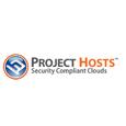 Healthcare Cloud Protection & Azure Services.png