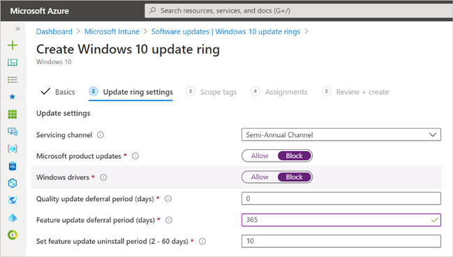 03_create-windows-10-update-ring.png