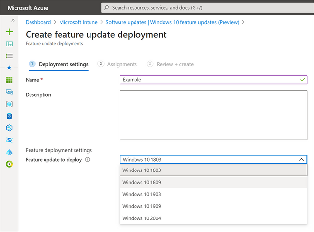 04_intune-feature-update-to-deploy.png