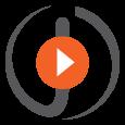 VIDIZMO EnterpriseTube Standard - PAYG.png