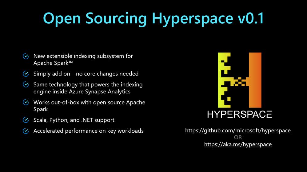 hyperspace-blog-oss.png