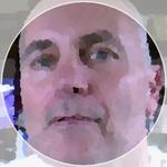 Alan_Meeus