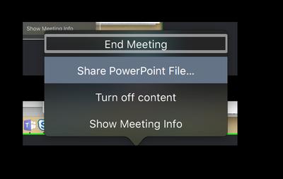 MeetingOptionScreen.png