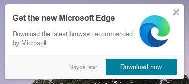 Get the New Edge Popup.jpg