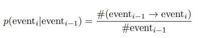 latex_estimate_trans_prob.png