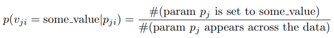 latex_estimate_val_prob.png