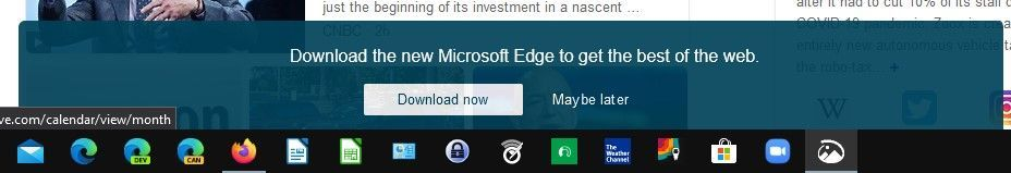 Edge Notice 2.jpg