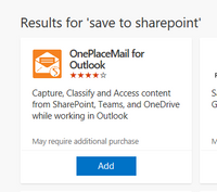 oneplacemail.PNG