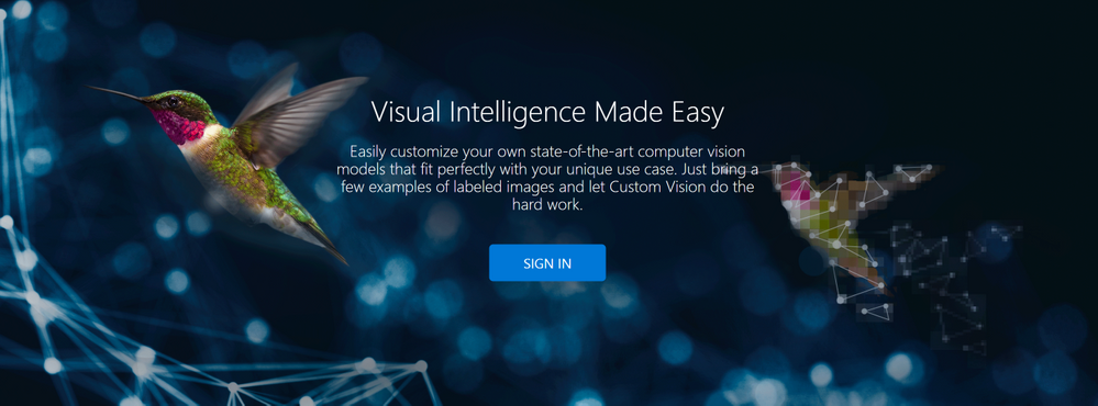 screenshot-www.customvision.ai-2017-09-15-09-50-01-228.png