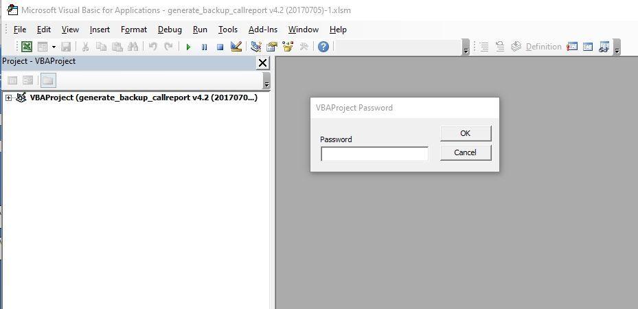 VBAProject Password 2020-06-30 11.13.15.jpg