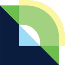 DataVisor dVector UML Fraud and Risk Solution.png