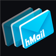 hMail - Mail Server on Windows Server 2019.png