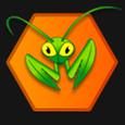 Mantis Bug Tracker for Windows Server 2019.png