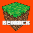Minecraft Bedrock Game Server for Ubuntu 18.04 LTS.png
