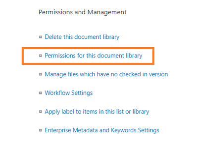 WikiPermissions.PNG