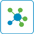 Neo4j Community Edition on CentOS.png