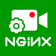 NginX-RTMP for LINUX CentOS 7.7.png