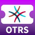 OTRS - Ticket Request System Server for Ubuntu.png
