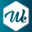 Wekan - Kanban Project Management for Ubuntu.png