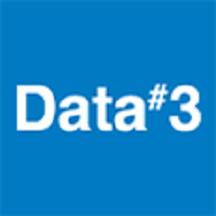 Azure Readiness Assessment - 3-Week Assessment.png