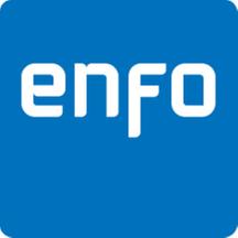 Cloud Security Enablement- 2-Hr Briefing.png