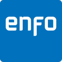 Cloud Security Enablement- 2-Hr Briefing (U.K.).png