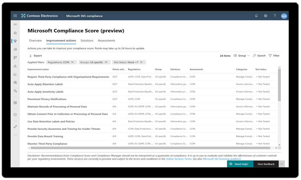 Microsoft-Compliance-Score-2a.png