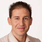 Christophe Boucetta